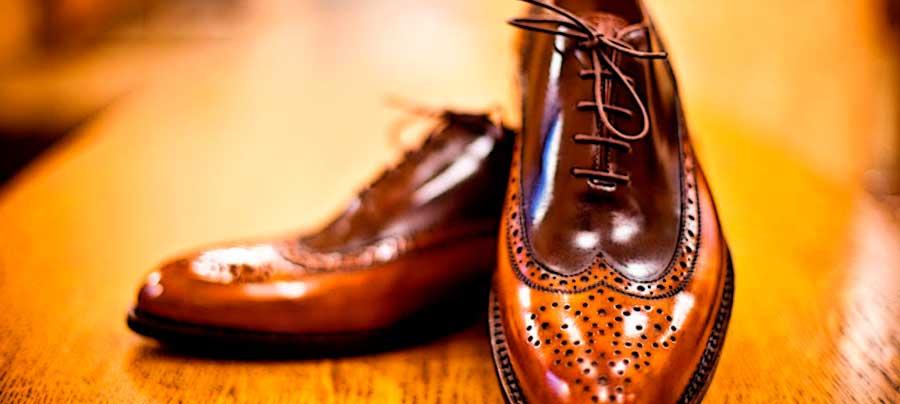 Обувь в ЦУМ: бренды, каталог с ценами, отзывы